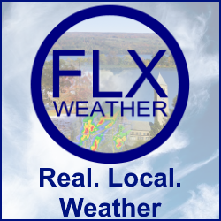 FLX Weather