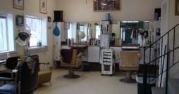 Creations Hair Salon