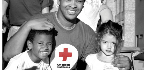 Tell Us a Red Cross Story   The Cortland Area Tribune