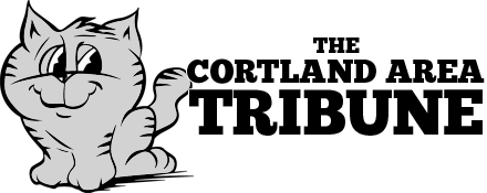 The Cortland Area Tribune