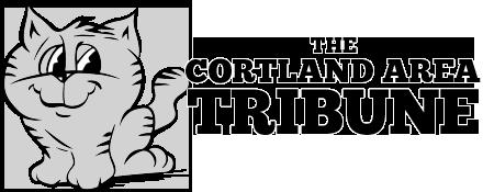 The Cortland Area Tribune