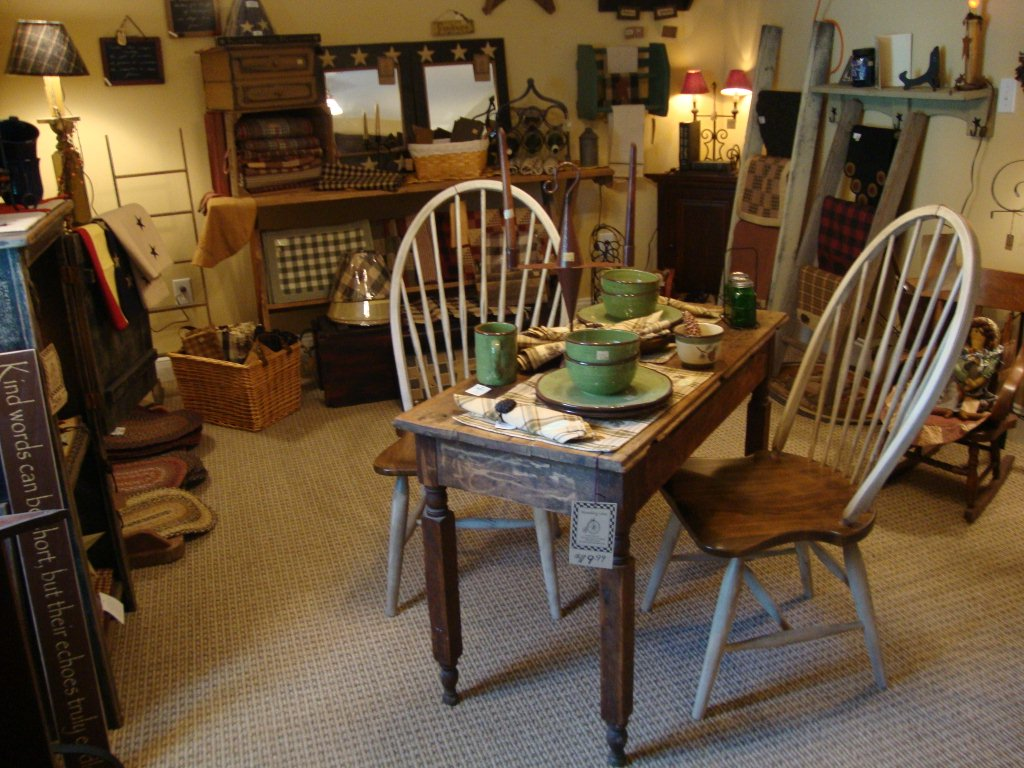 Piccadilly Lane Country Primitive Store The Cortland Area Tribune