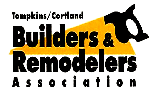Tompkins Cortland Builders & Remodelers Association