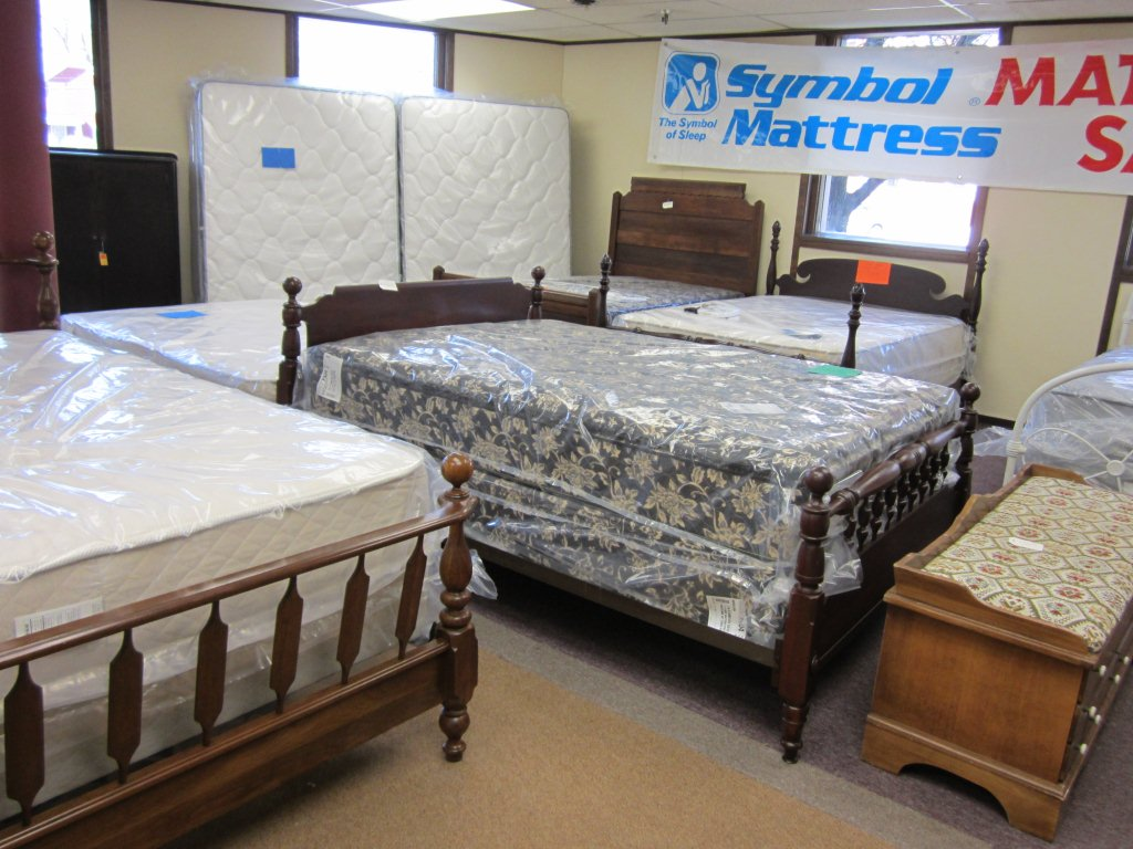 V v furniture mattress sale the cortland area tribune for V furniture cortland ny