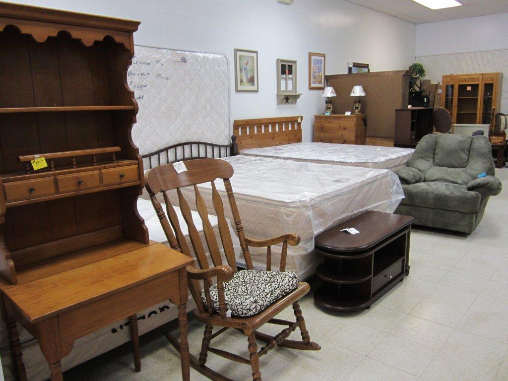 Garyu0027s Furniture U2013 New And Used Furniture