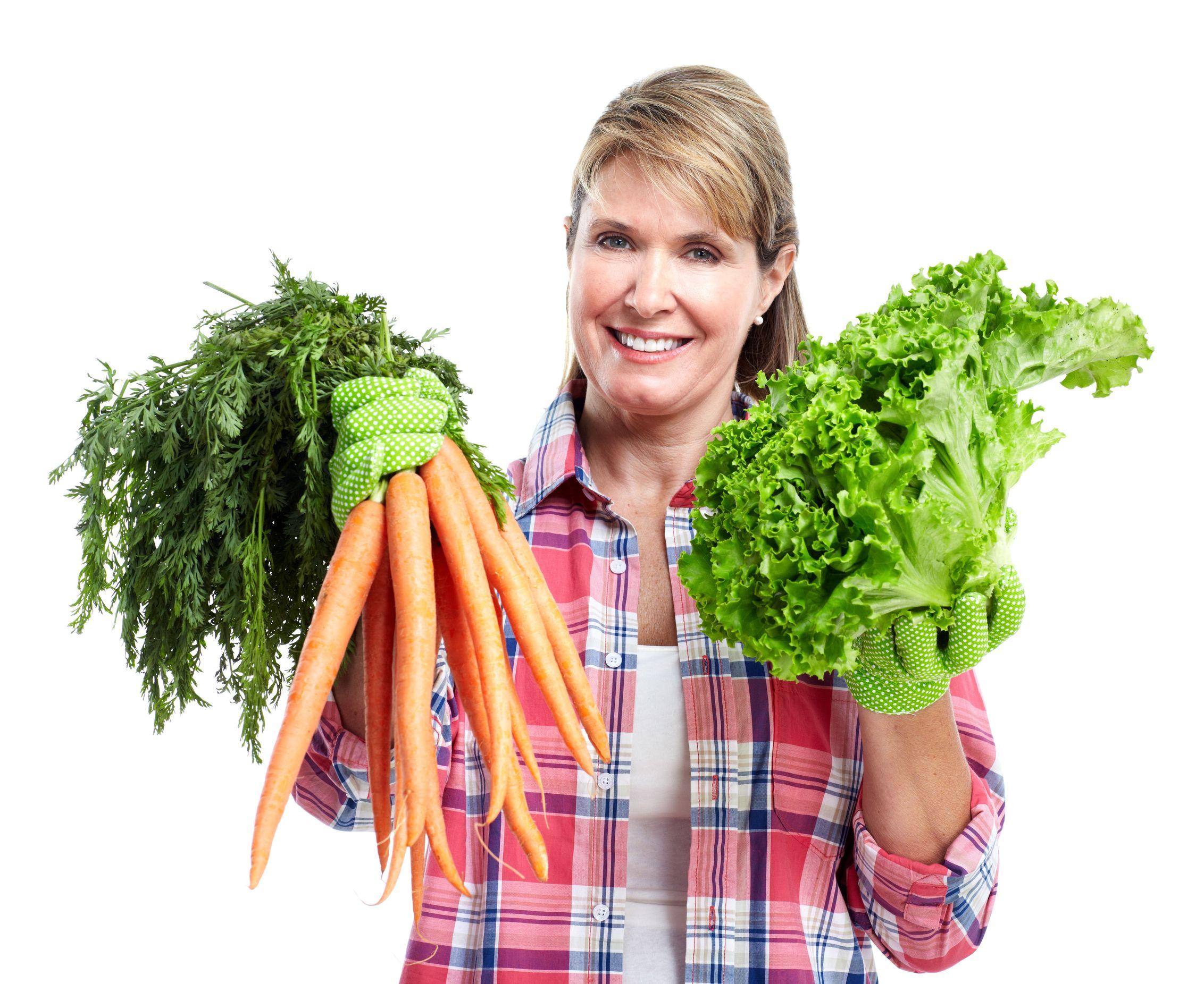 Greenlife Nutrition Center