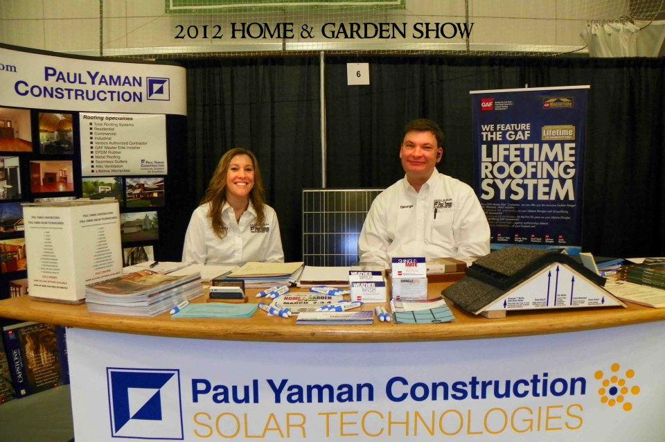 Tompkins/Cortland Home Builders & Remodelers Association