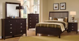 Sam Peter Furniture