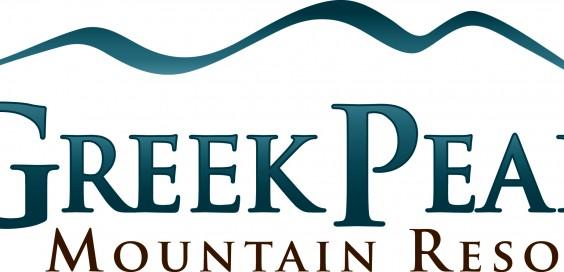 Greek Peak