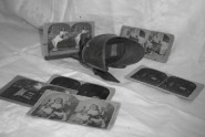 Stereoscopic Entertainment