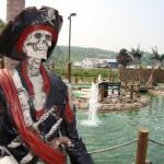 Shipwreck Amusement Center