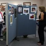 Verne Morton Memorial Photography Show & Contest