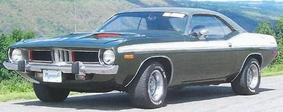 Eastman's Auto