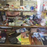 Main Street Antiques & Collectibles