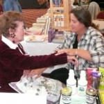 Cortland Holistic Living Expo & Psychic Fair