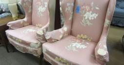 V&V Furniture