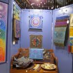 Two Hawk Gallery