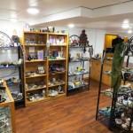 Two Hawks Gallery