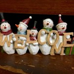 Second Knob Gifts & Antiques