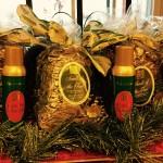 Cinnamon Apple Cottage Gift Shoppe