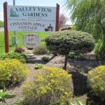 Valley View Gardens Retail Nursery