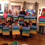 Uncorked Creations