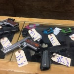 Boltworks Tactical Firearms