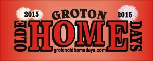 Groton Old Home Days