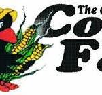 Cincy Corn Fest