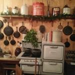 Past Peddler Antiques