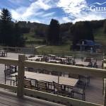 Greek Peak Mountain Resort