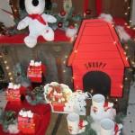 Shaw & Boehler Florist & Gifts
