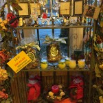 Valley View Gardens Nursery & The Cinnamon Apple Gift Shoppe