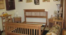 Pee Wee Furniture