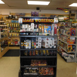 Groton Hobby Shop