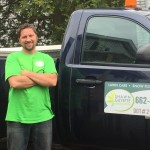 Shawn Guyette Landscaping