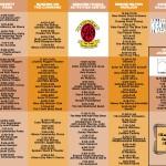 Ithaca Festival