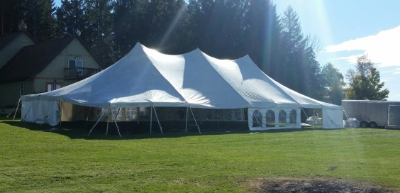 Jack'd Up Tents