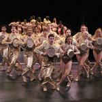 Cortland Repertory Theatre Guild