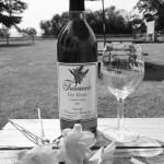 Treleaven Winery