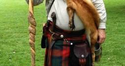 Ithaca Celtic Festival