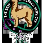 Tartan Acres Alpaca Farm