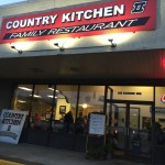 Country Kitchen II