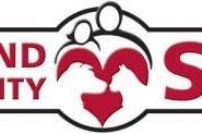 Cortland Community SPCA
