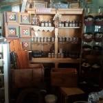 Past Peddlers Antiques & Crafts