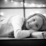 Shots by Shana Photography
