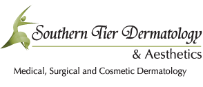 Southern Tier Dermatology & Aesthetics
