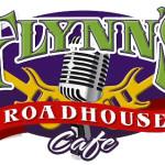 Flynn's Roadhouse Cafe