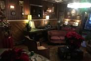 Hotel Groton