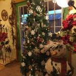 Valley View Gardens Nursery & The Cinnamon Apple Gift Shoppe